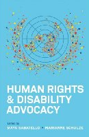 Human Rights Disability Advocacy