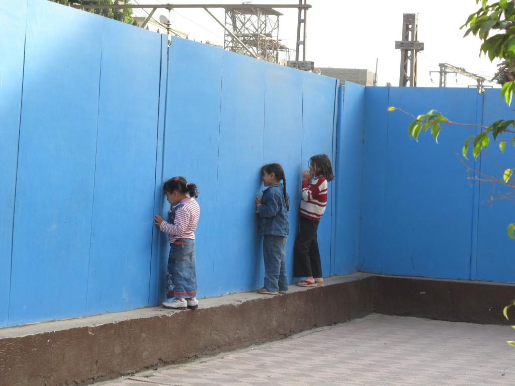 cairo2010